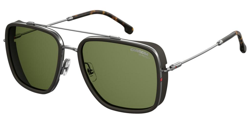 Солнцезащитные очки CARRERA 207/S фото