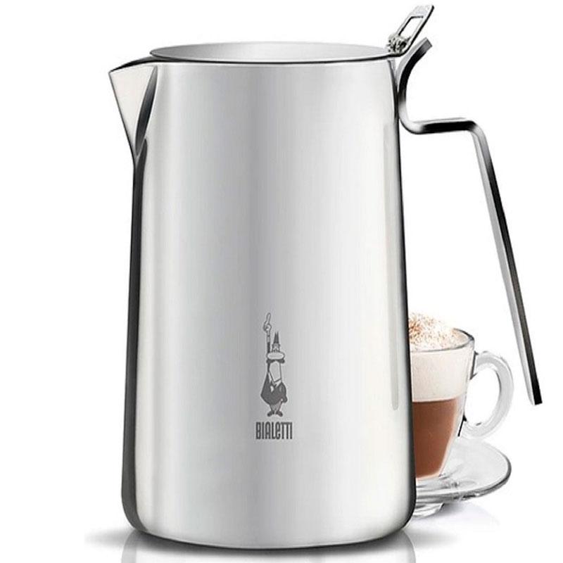 Питчер для молока 500мл Bialetti NEW MILK