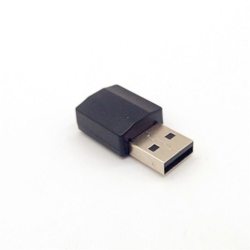 Bluetooth адаптер 2emarket BT600