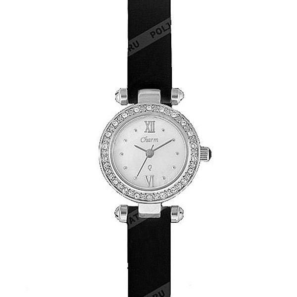Часы Charm 50011002