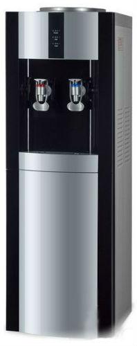 Кулер для воды Ecotronic V21 LE Bl/S