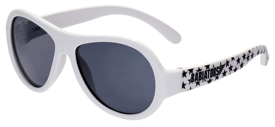 Очки Babiators (Бабиаторс) Limited Edition Aviator солнцезащитные