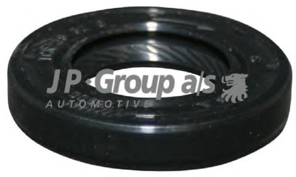 Сальник JP Group 1219501200