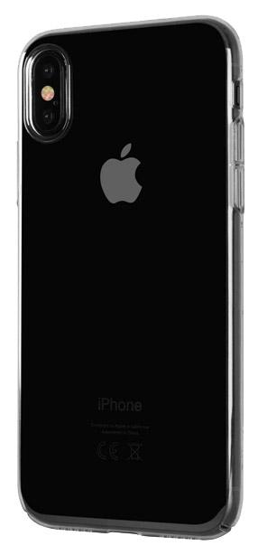 Чехол Hardiz для iPhone Hardiz HRD809101