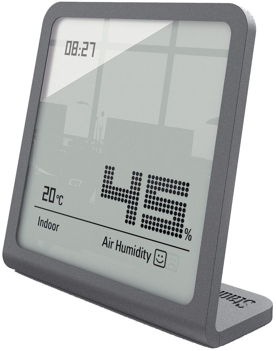Гигрометры (влагомеры) Stadler Form S 067