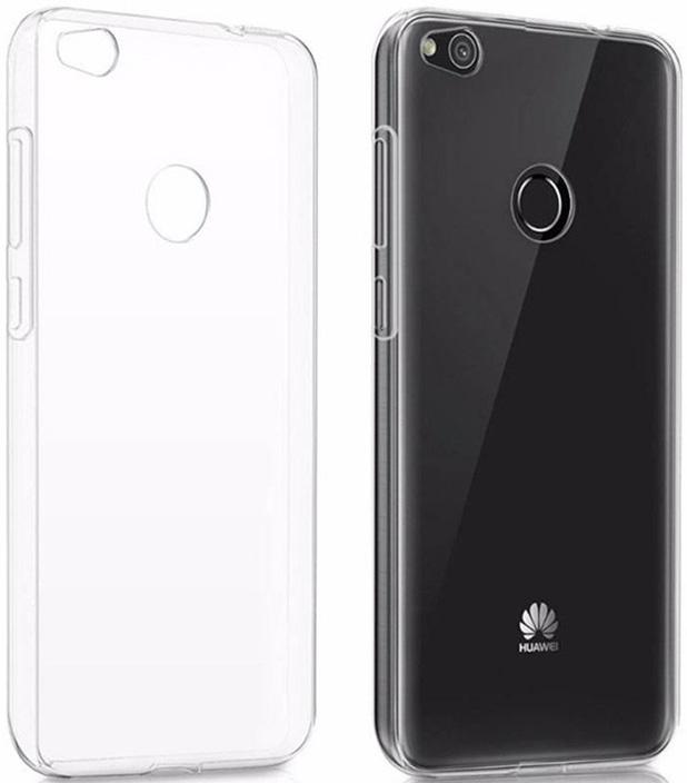 Чехол GOSSO CASES для Huawei Honor 8 Lite / P8 Lite (2017)