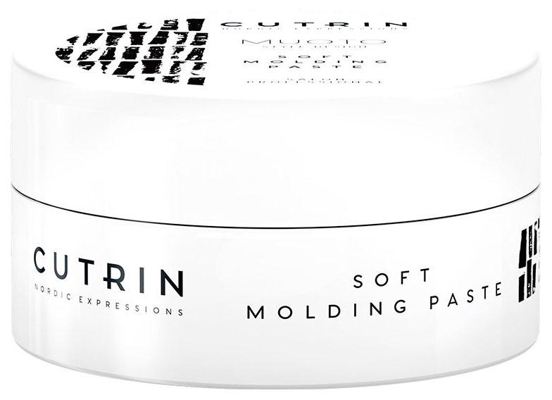 Средство для укладки волос Cutrin Muoto