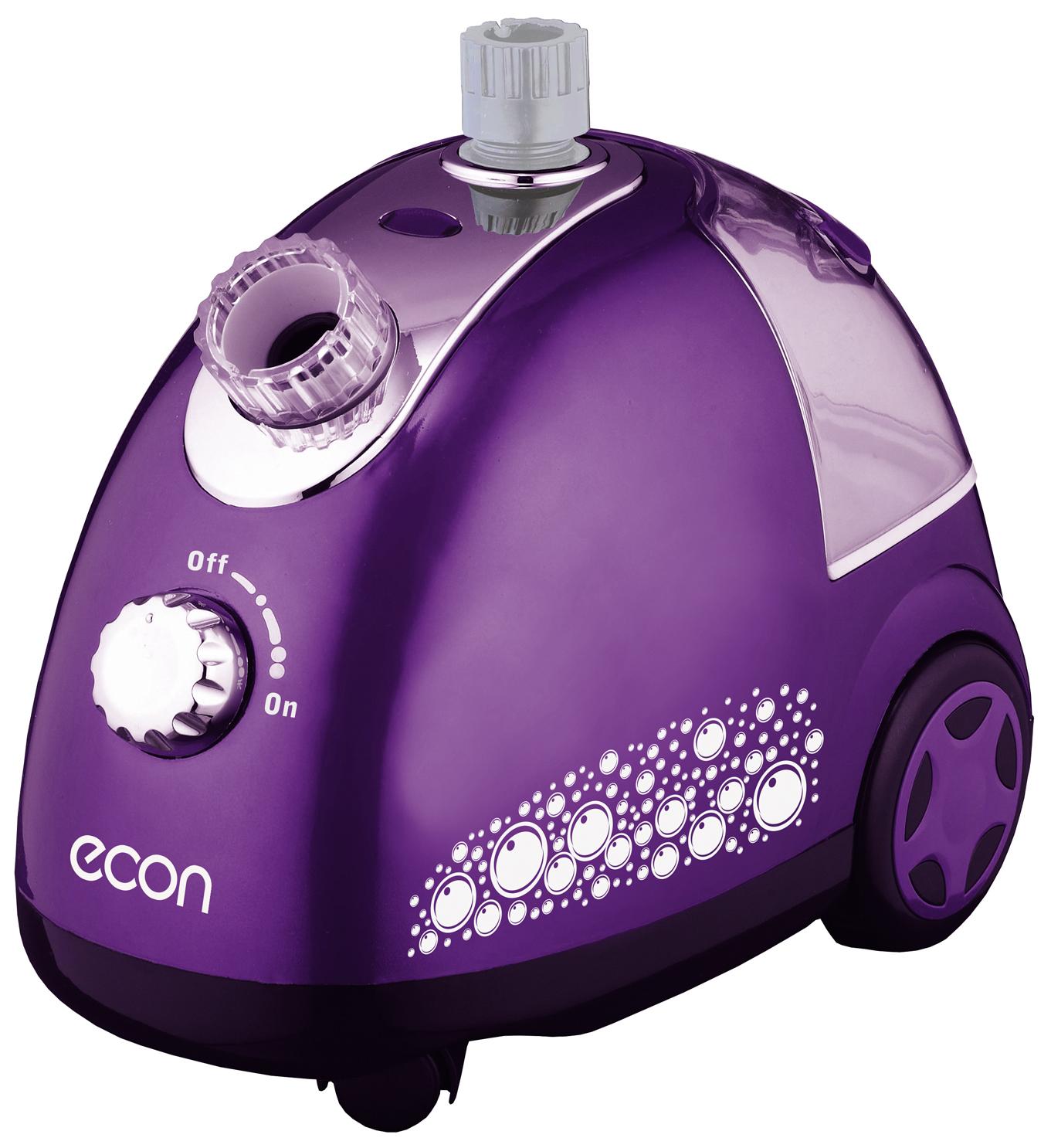 Парогенератор ECON ECO-BI1702S