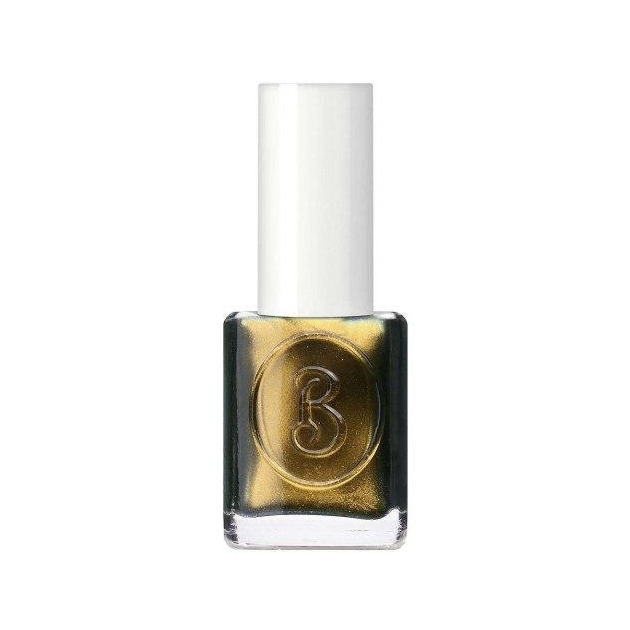 Кислородный лак для ногтей Berenice Oxygen т. 39, star shine звездное сияние 16 мл по цене 415