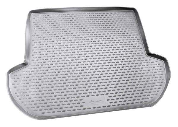 Коврик в багажник автомобиля Element NLC.18.17.B13g