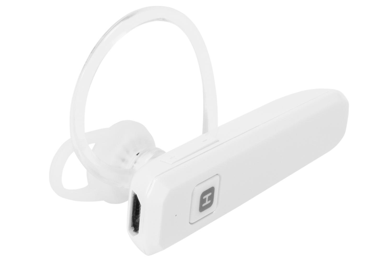 Наушники беспроводные HARPER HBT-1705 White