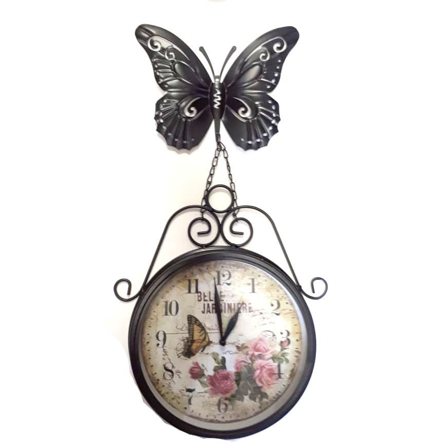 Часы Репка садовые 2018010-20