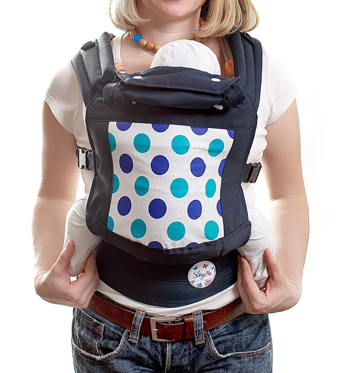 некоторых государствах что такое эрго рюкзак фото разведения индюков домашних