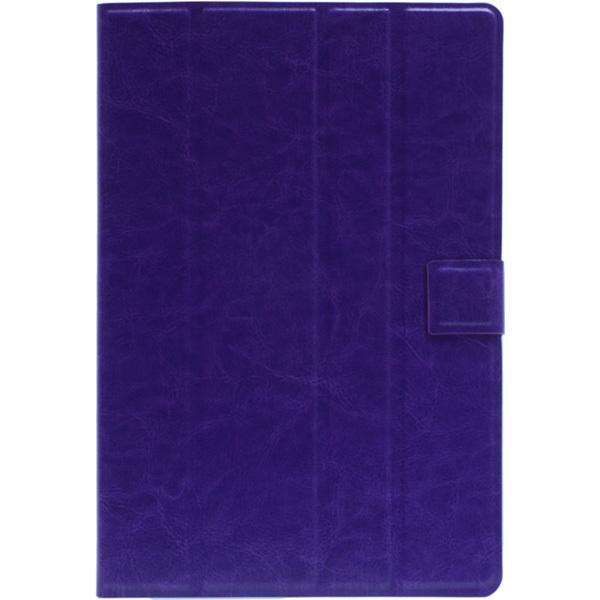 Чехол Gosso Cases универсальный для планшета 9-10\
