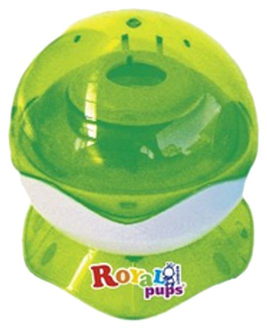 Стерилизатор ультрафиолетовый Royal Pups Портативный для пустышек