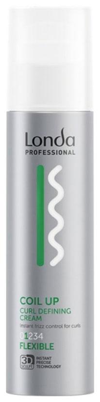 Средство для укладки волос Londa Professional Styling