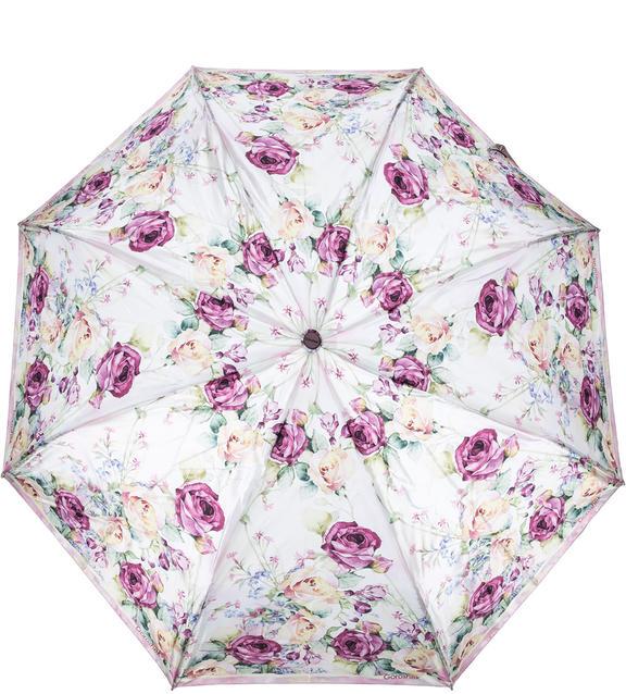 Зонт женский Goroshek 637194-7, мультиколор