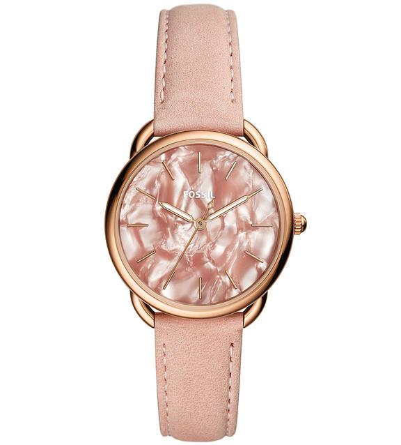 Наручные часы кварцевые женские Fossil ES 4419