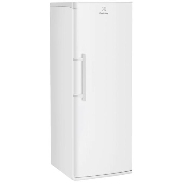 Морозильная камера Electrolux EUF2743AOW White
