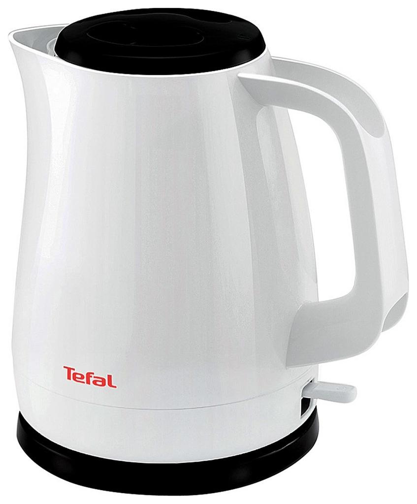 TEFAL KO150130