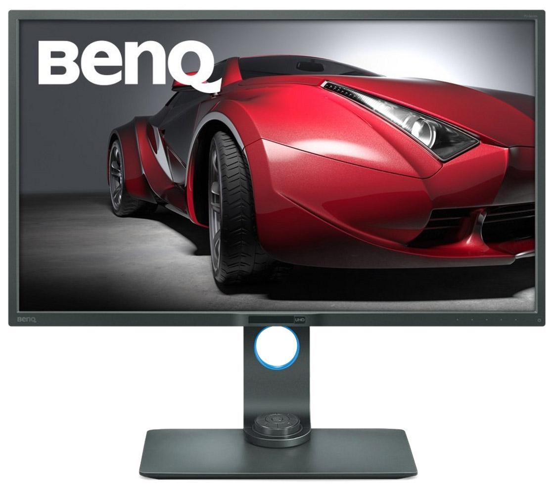 Монитор BenQ PD3200U T