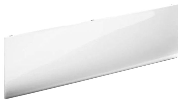 Панель фронтальная Roca Sureste для а/в 160 белый