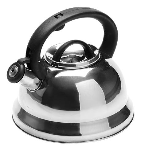 Чайник для плиты Mayer#and#Boch 25744 3 л