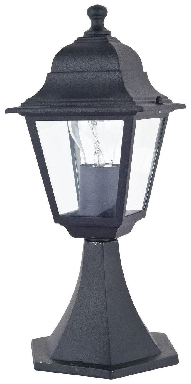 Наземный светильник Favourite 1812 1T