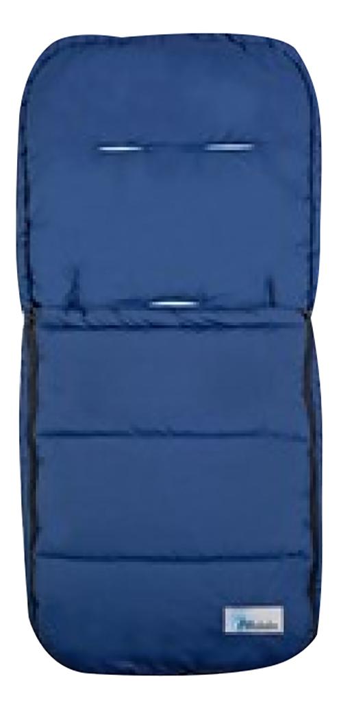ALTABEBE AL2200 NAVY BLUE