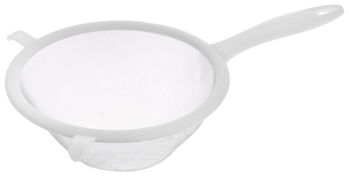 Сито Tescoma Presto 420606 Белый