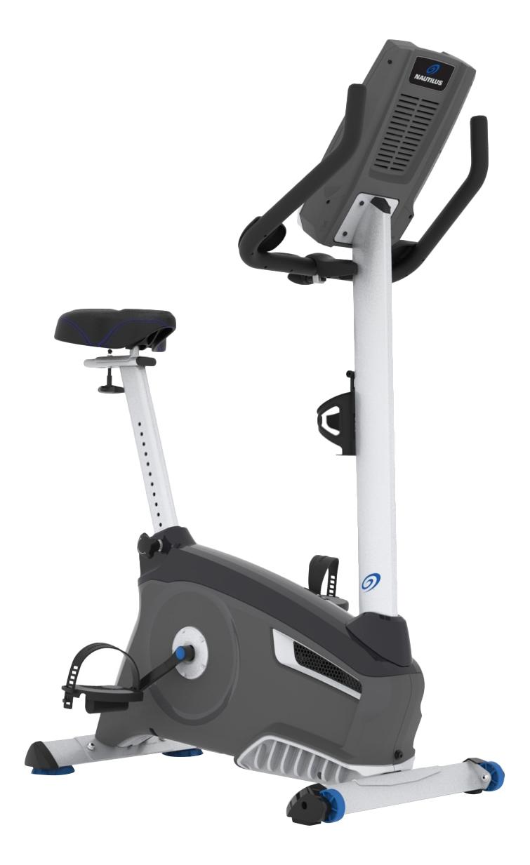 Велотренажер Nautilus U626