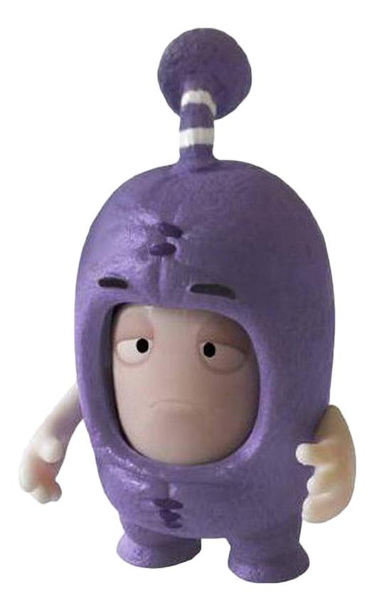 Фигурка персонажа RP2 Global Limited Jeff 8,5 см