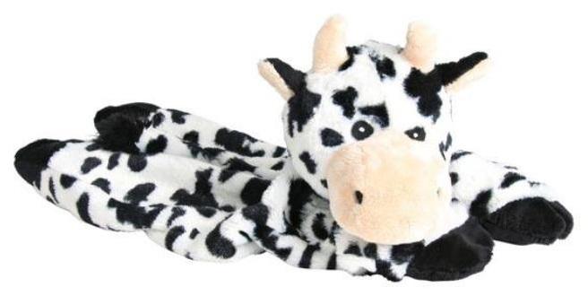 мягкая игрушка, Пищалка для собак TRIXIE, Плюш, 36002