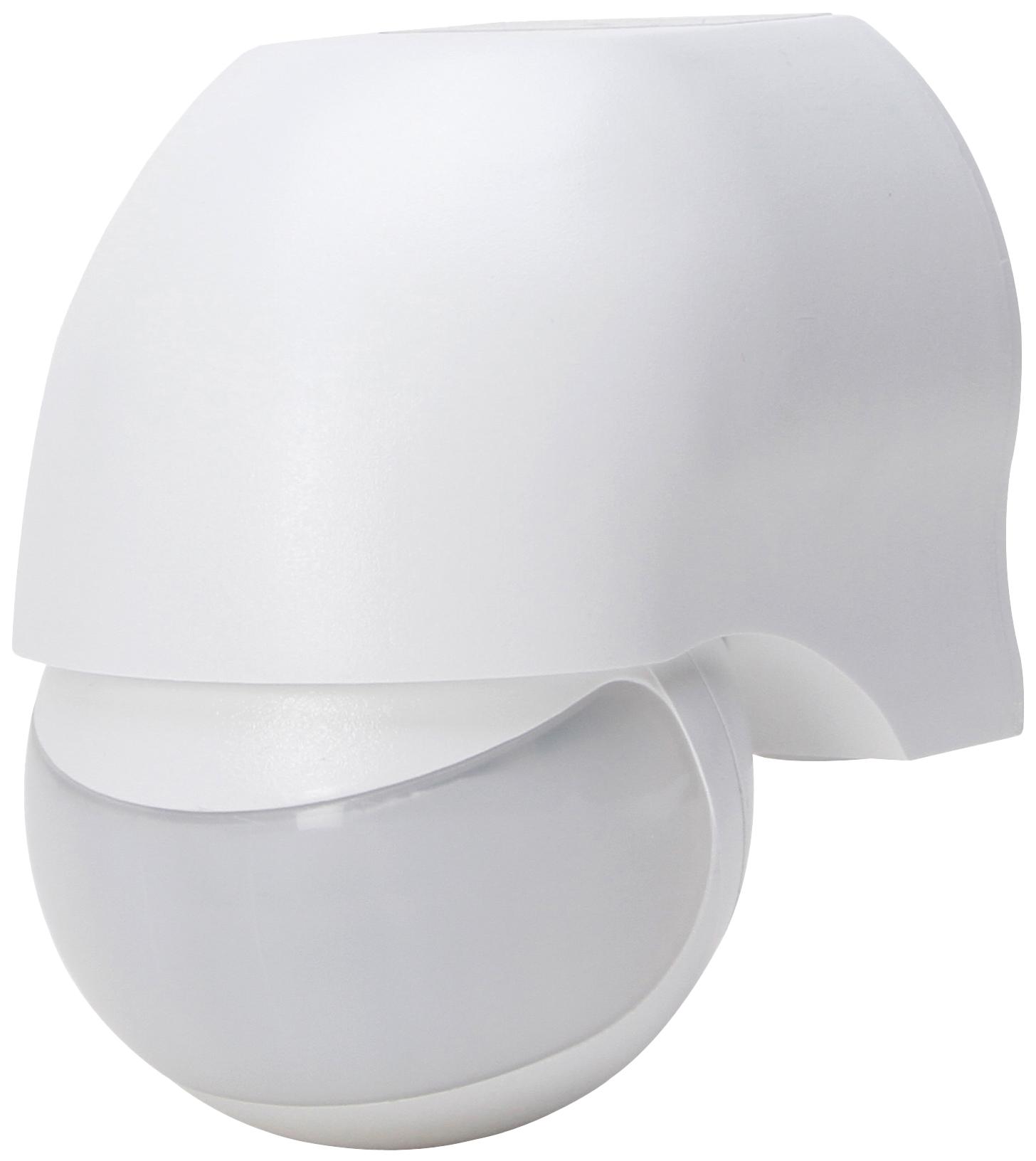 Электронный сенсор Camelion LX 454, белый