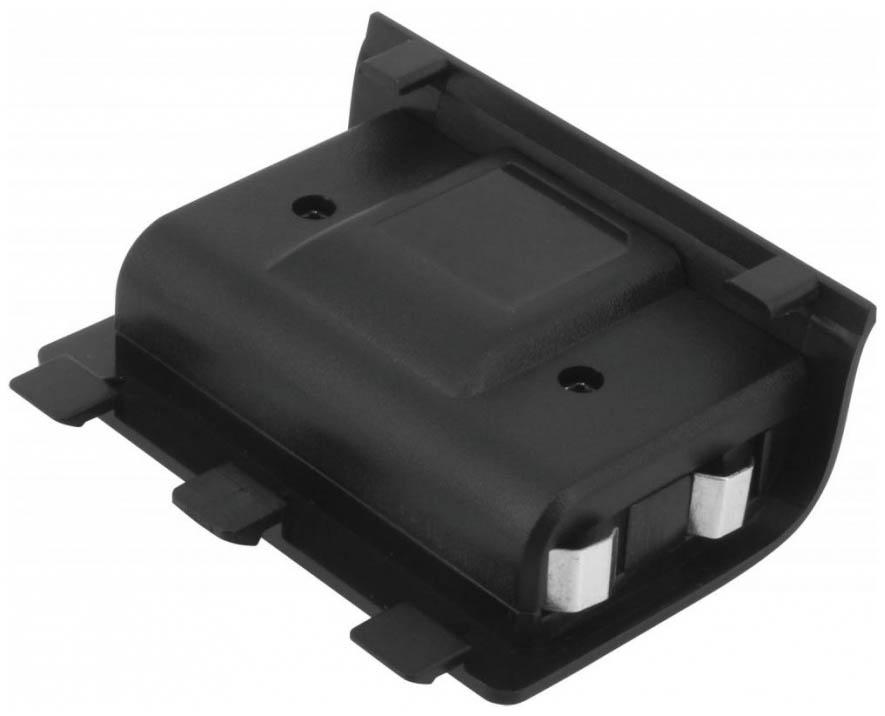 Аккумулятор для игровой приставки Xbox One Black