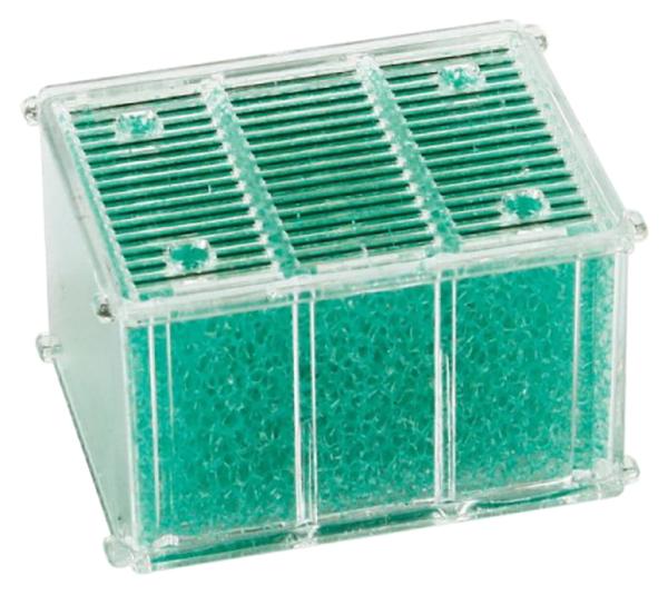 Фильтр картридж для внутреннего фильтра Aquatlantis