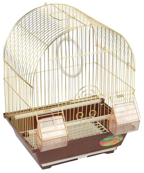 Клетка для птиц Triol 2100A для птиц