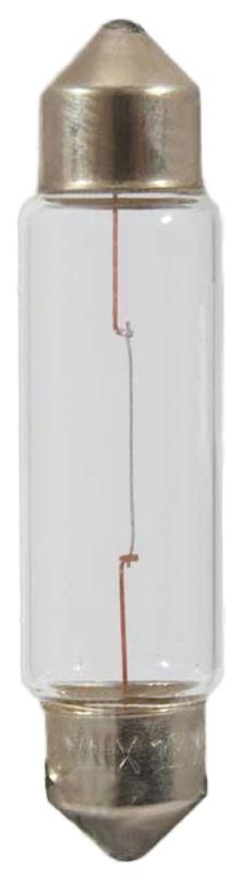 Лампа LYNXauto 5W SV8,5 L23505