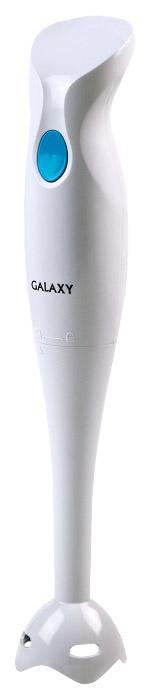Блендер GALAXY GL 2105