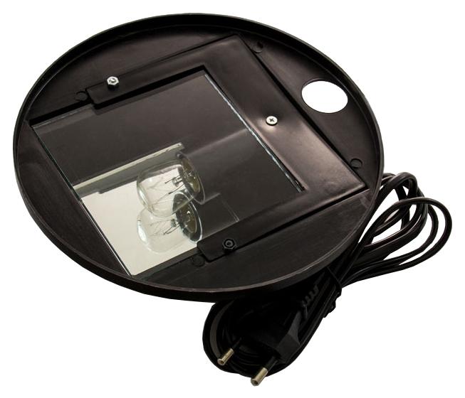 Светильник для аквриума Laguna А 102, 250
