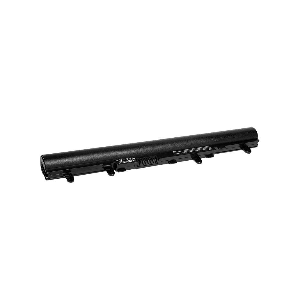 Аккумулятор для ноутбука Acer Aspire V5-431, V5-471, V5-531, V5-551, V5-571