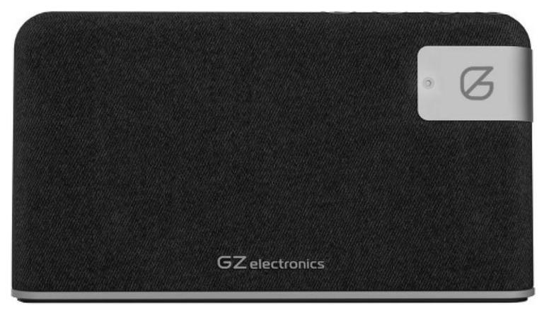 Беспроводная акустика GZ electronics LOFTSOUND GZ