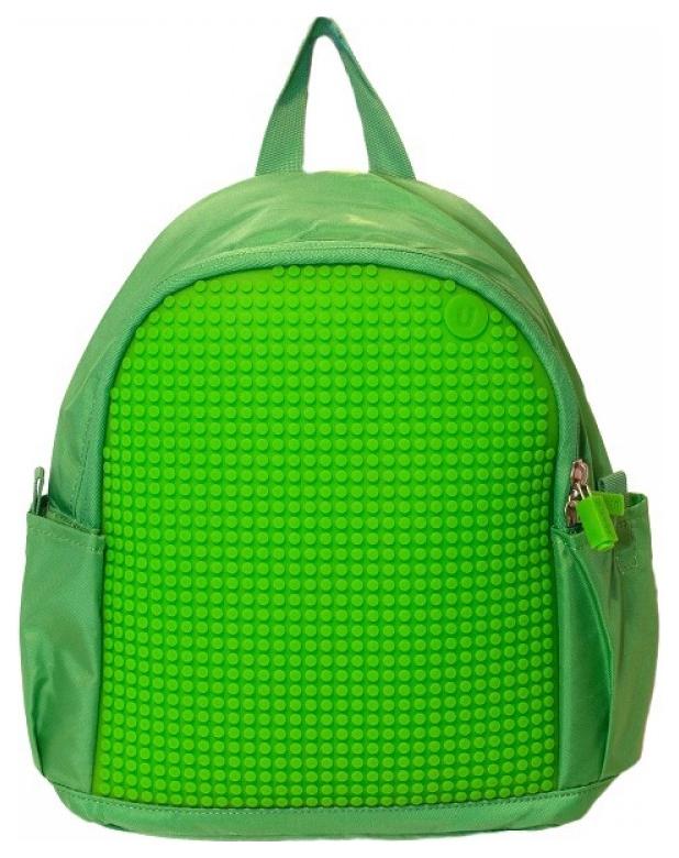 Купить Mini Backpack, Рюкзак городской Upixel Mini 80215, Школьные рюкзаки и ранцы