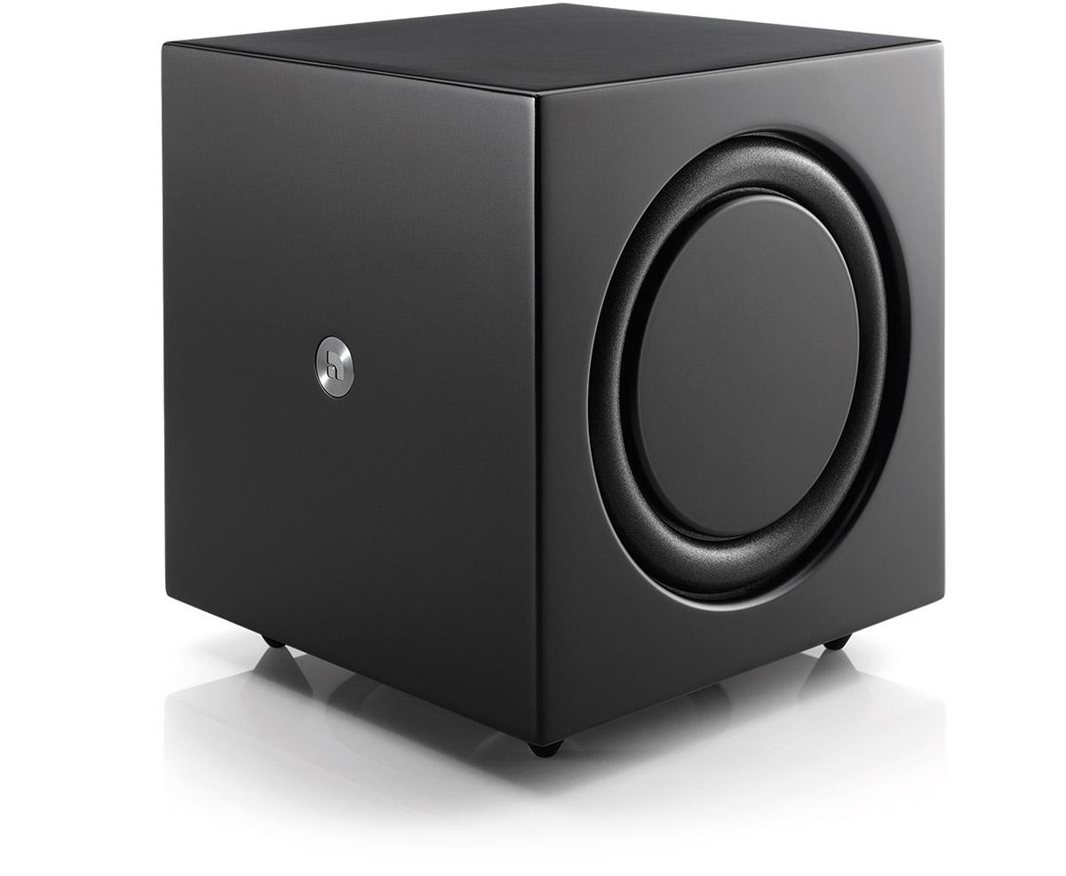 Сабвуфер Audio Pro Addon C SUB Black
