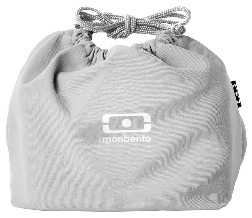 Мешочек для ланча MB Pochette coton