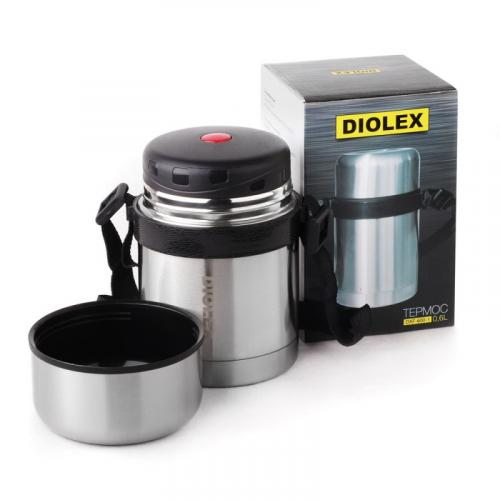 DIOLEX DXF-600-1