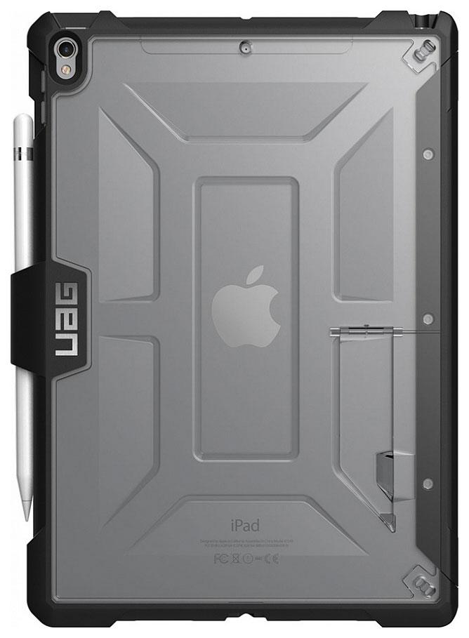 Чехол UAG Plasma Case для iPad Pro 10.5\
