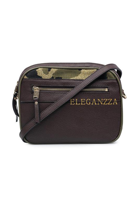 ELEGANZZA Z-3001-O
