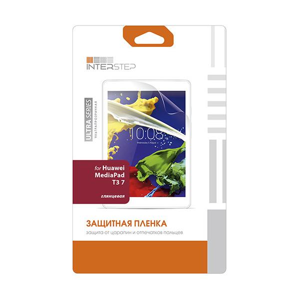Пленка InterStep для MediaPad T3 7