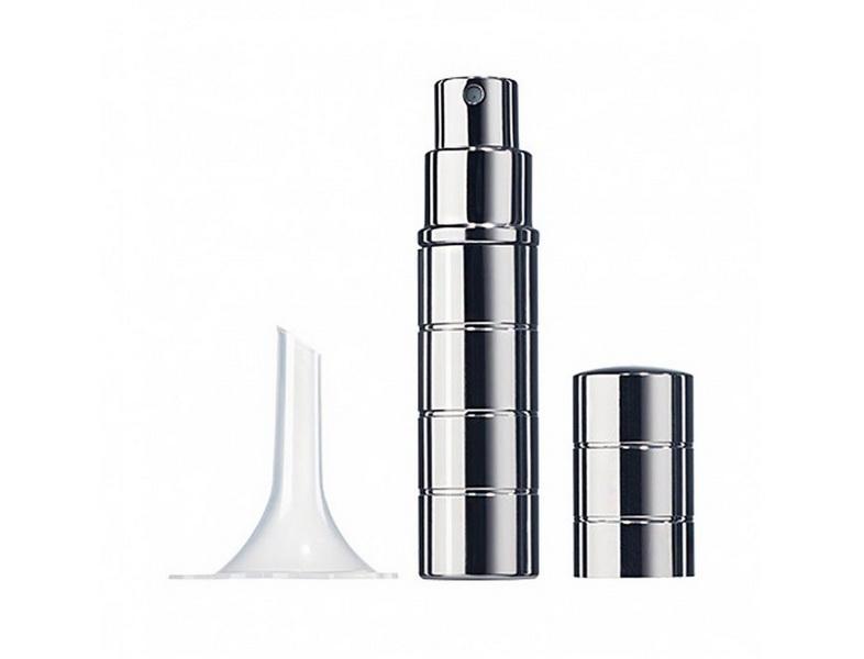 Емкость для парфюма The Saem Perfume Bottle,
